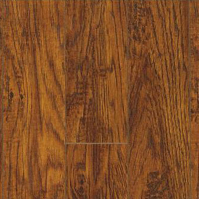 Pergo highland hickory stair nose 24 images brown for Hardwood floors yakima