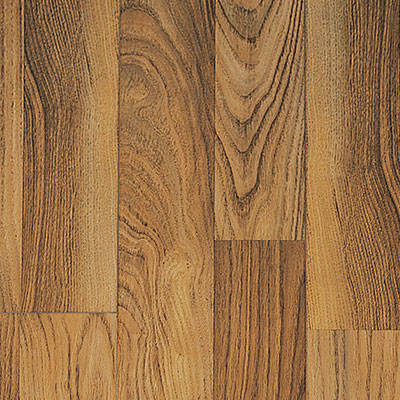 Quick Step 800 Series Classic Collection 8mm Chestnut 2 Strip Planks