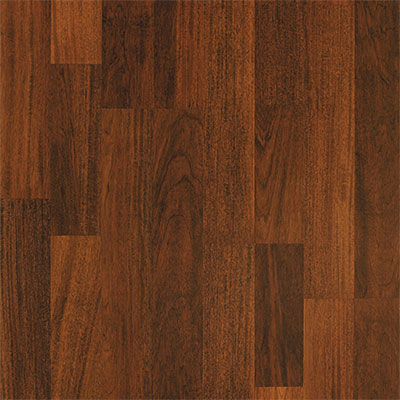Quick Step 800 Series Classic Collection 8mm Everglades Gany 2 Strip Planks