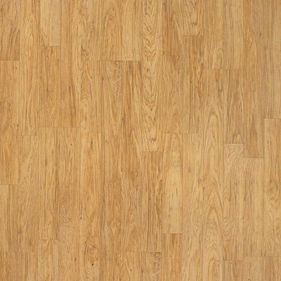 Quick Step 800 Series Classic Collection 8mm Parchment Hickory 2 Strip Planks