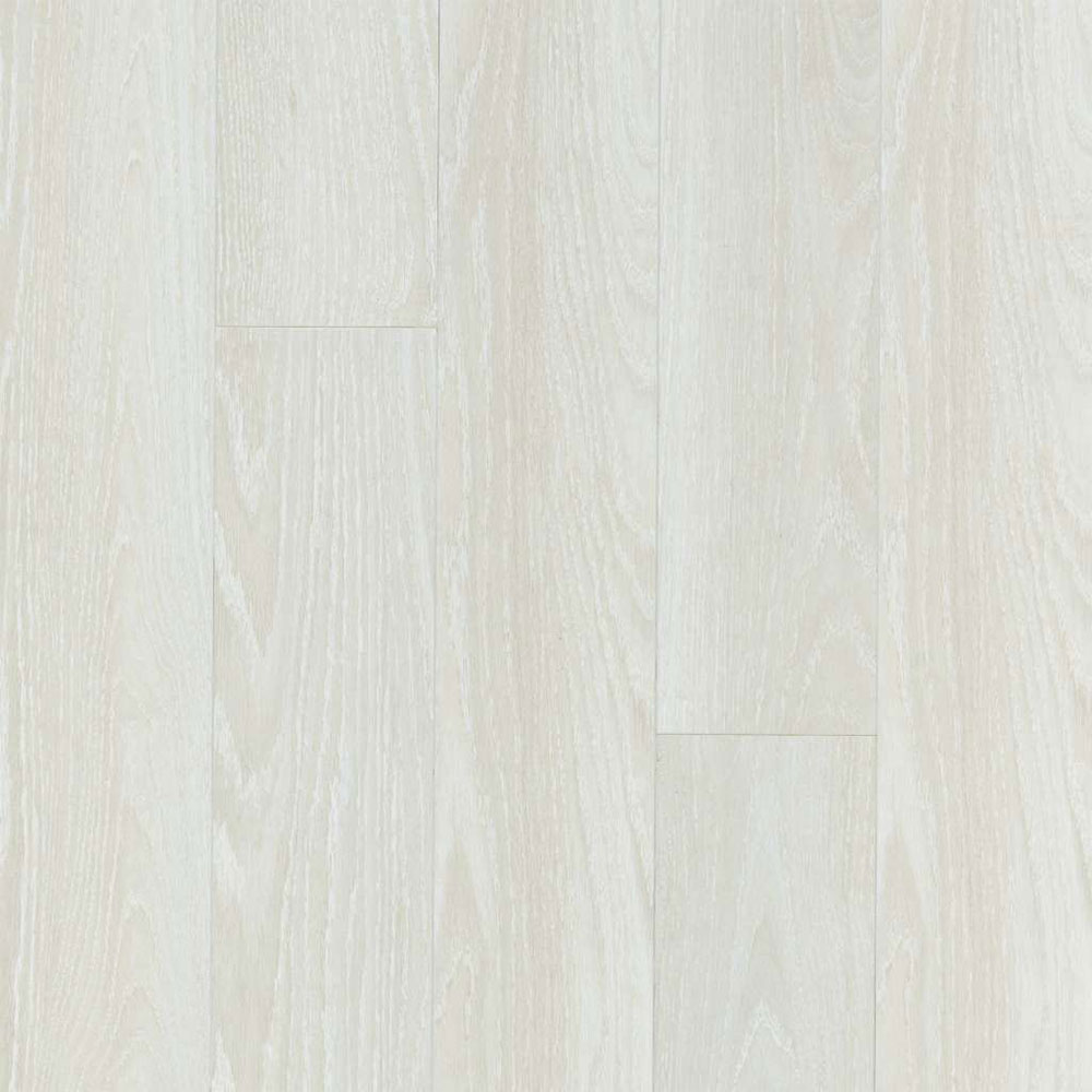 Shaw Floors Dawson Ridge Iced Oak