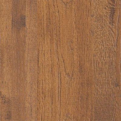 Shaw Floors Riverdale Hickory Laminate Flooring Colors
