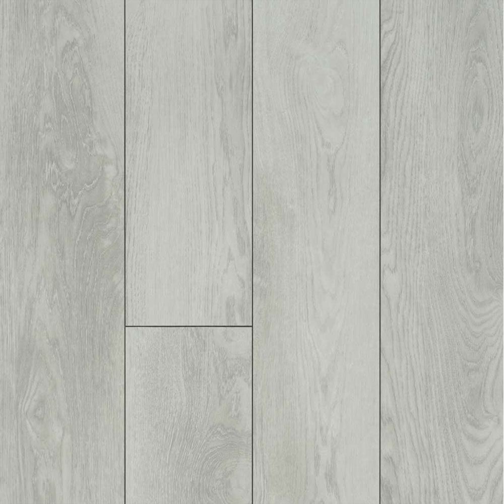 Shaw Floors Odyssey Cool White