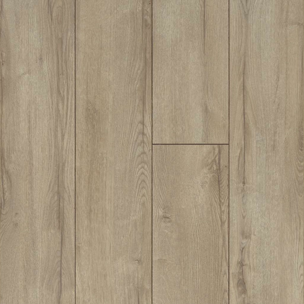 Shaw Floors Odyssey Light Natural