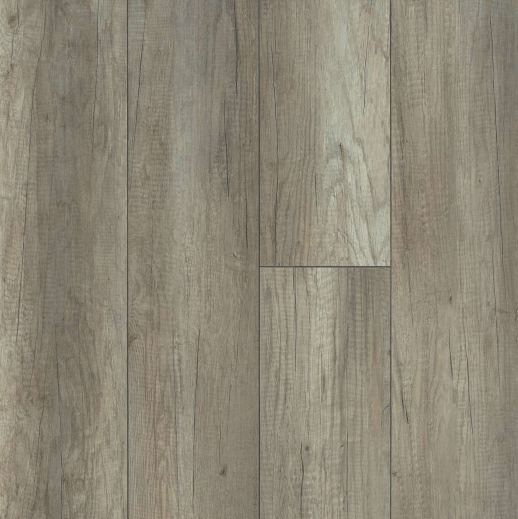 Shaw Floors Odyssey Taupe Fusion