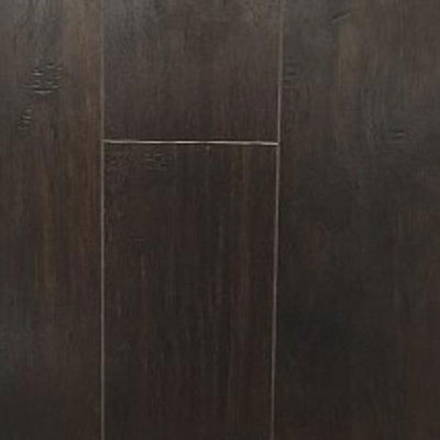 Sfi Floors Highlands Laminate Flooring Colors