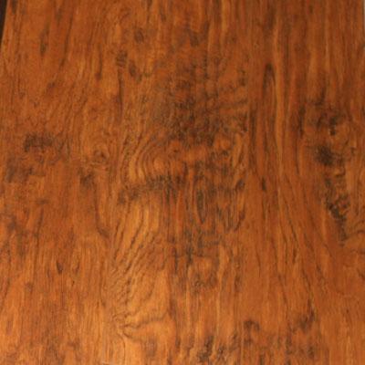 Sfi Floors Highlands Burnt Ginger
