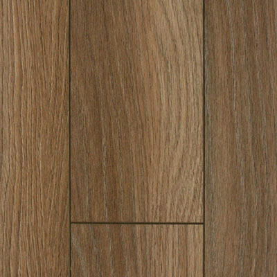 Sfi Floors Natural Prestige Laminate Flooring Colors