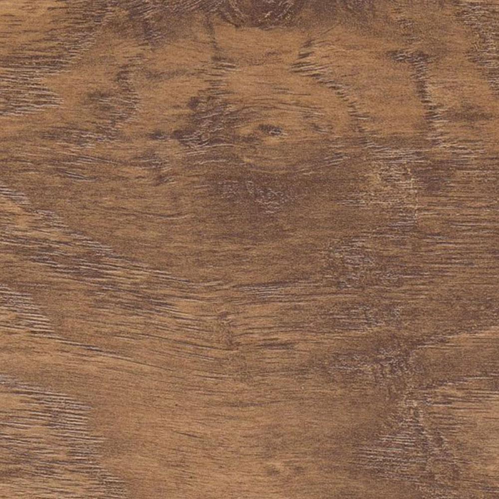 Archangel Laminate Flooring Wood Floors Marvelous