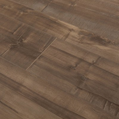 Tarkett Fresh Air Laminate Flooring Colors