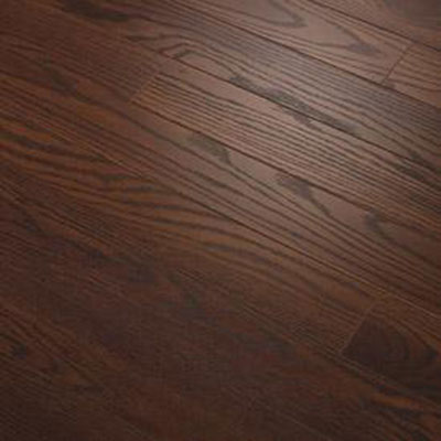 Tarkett journeys laminate flooring colors for Laminate tarkett