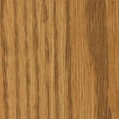 Tarkett journeys aberdeen oak naturelle for Laminate flooring aberdeen