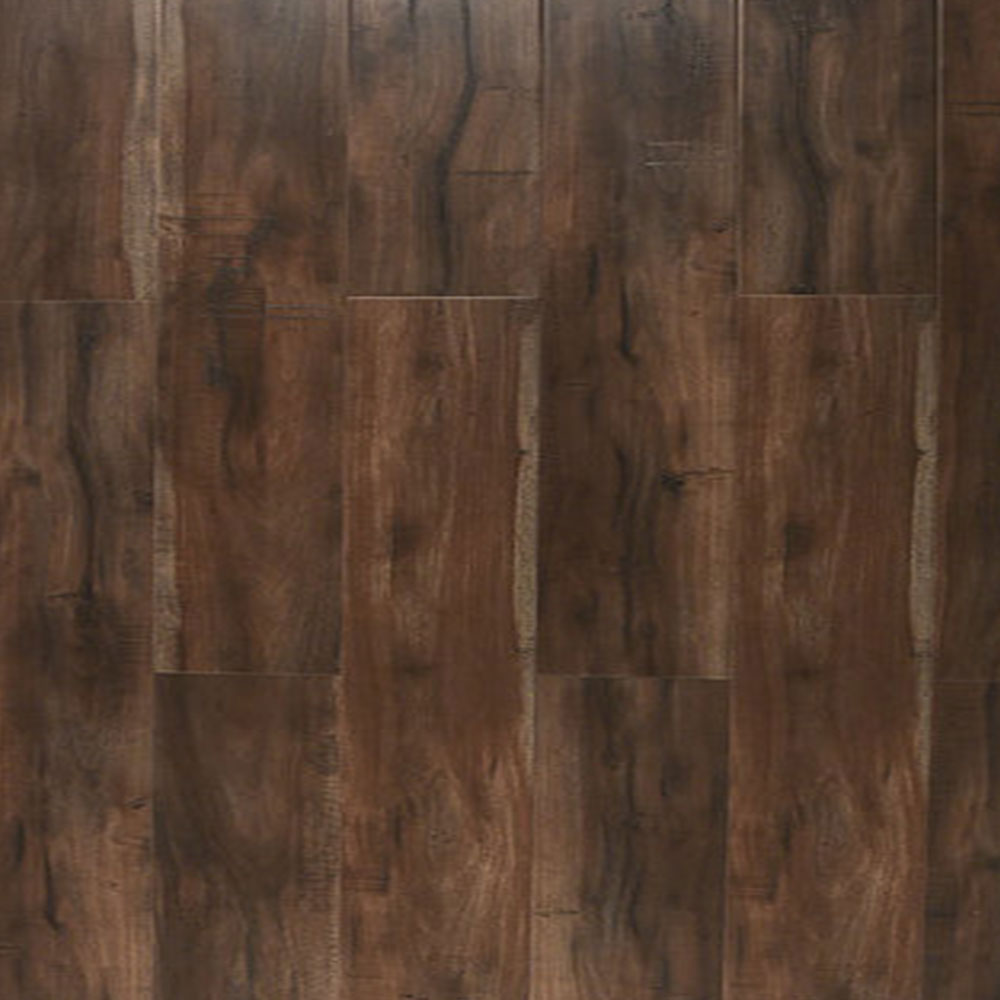 Tropical Flooring Smokey Cumaru