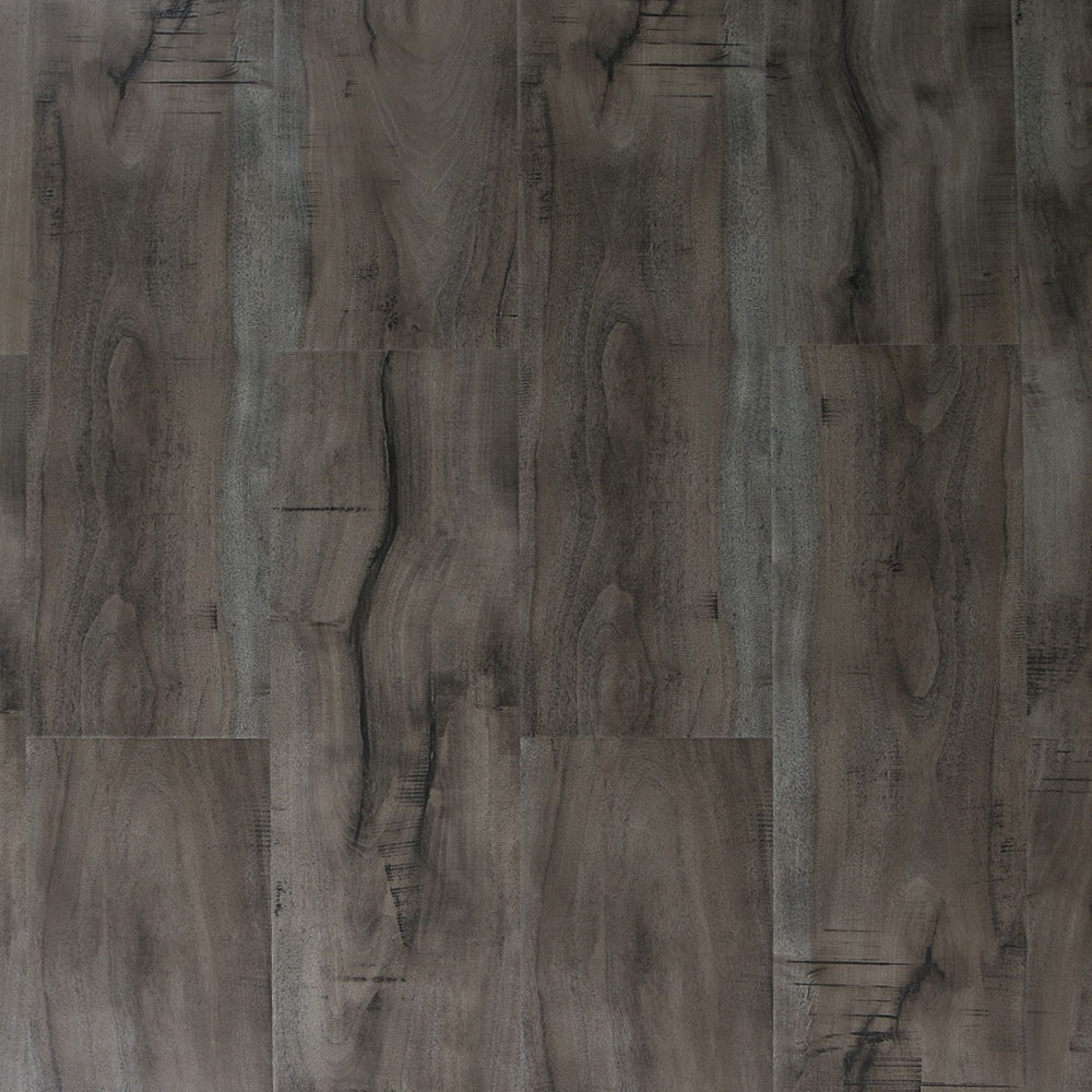 Tropical Flooring Smokey Sophora