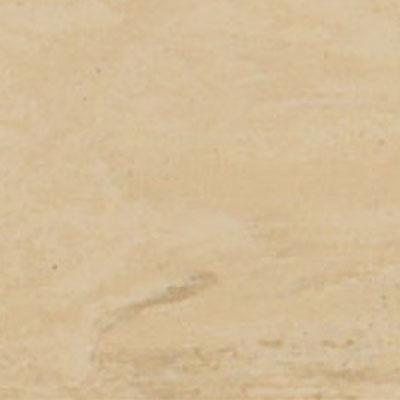 Flexco Evolving Styles Wood Elements X Mm Rubber - 12 x 12 rubber floor tiles