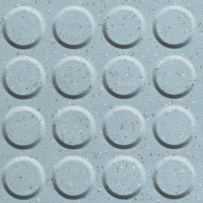 Johnsonite Microtone Speckled Raised Round Texture 24 X 24