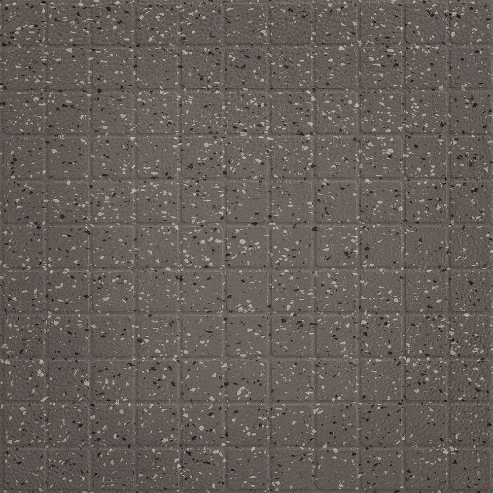 ColorSpec 36 x 36 Square Shale Gray