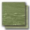 Raised Design Marbleized Hammered