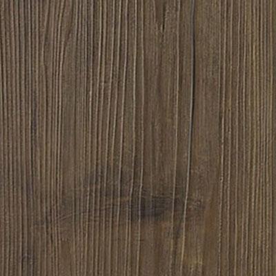 Adore Decoria Wide Planks Straight Umber