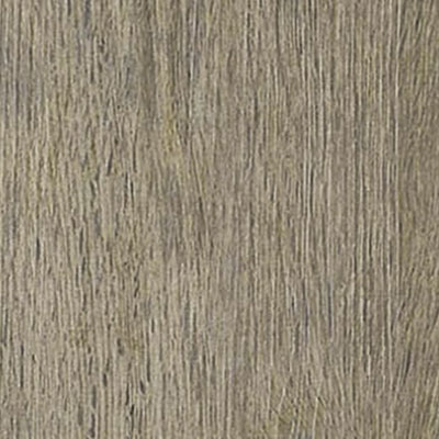 Adore Decoria Wide Planks Weathered Gray