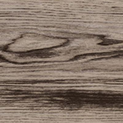 Adore Naturelle Wide Planks Ash Gray
