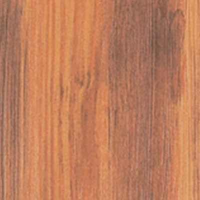 Adore Project Flor Elite Wide Planks Arden Cherry