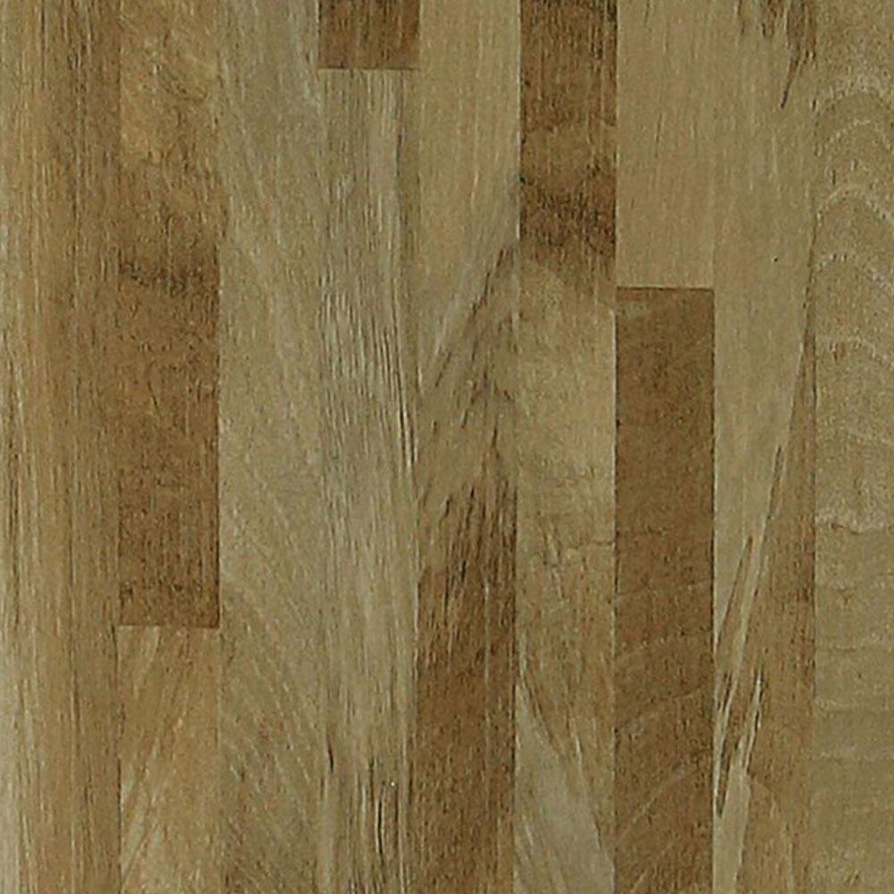 Altro Lavencia Plus Series Plank 7 X 48 Northern Birch