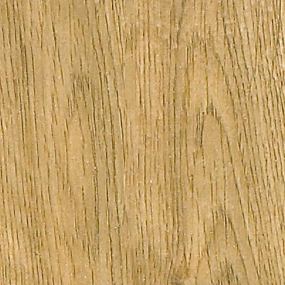 Amtico Wood 3 X 36 Vinyl Flooring Colors