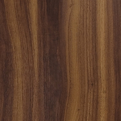 Amtico Wood 3 X 36 Wild Walnut