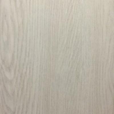 Aqualok Aqua Lok Vinyl Flooring Colors