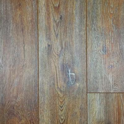 Aqualok Aqua Lok Plus Vinyl Flooring Colors