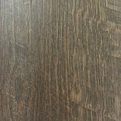 Artisan Mills Flooring Quiet Forest Rustic Barnboard