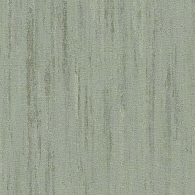Azrock Tile Tile Design Ideas