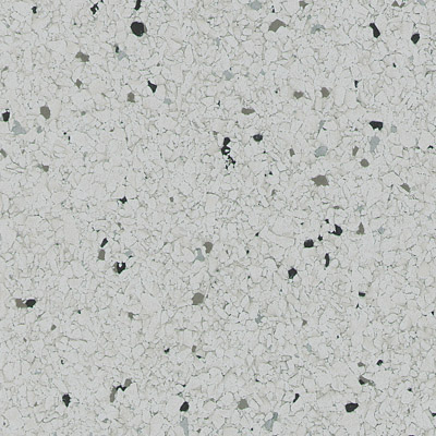 Azrock Svt Solid Vinyl Tile Cortina Grande Vinyl Flooring