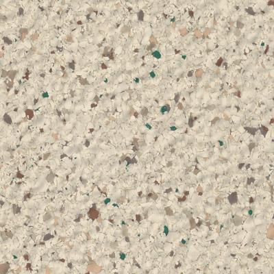 Azrock Svt Solid Vinyl Tile Cortina Grande Slip Resistant