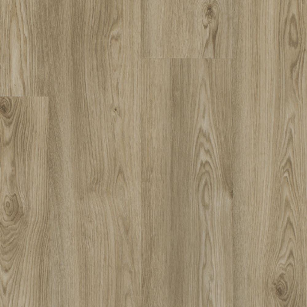 floors vinyl planks pure click stone
