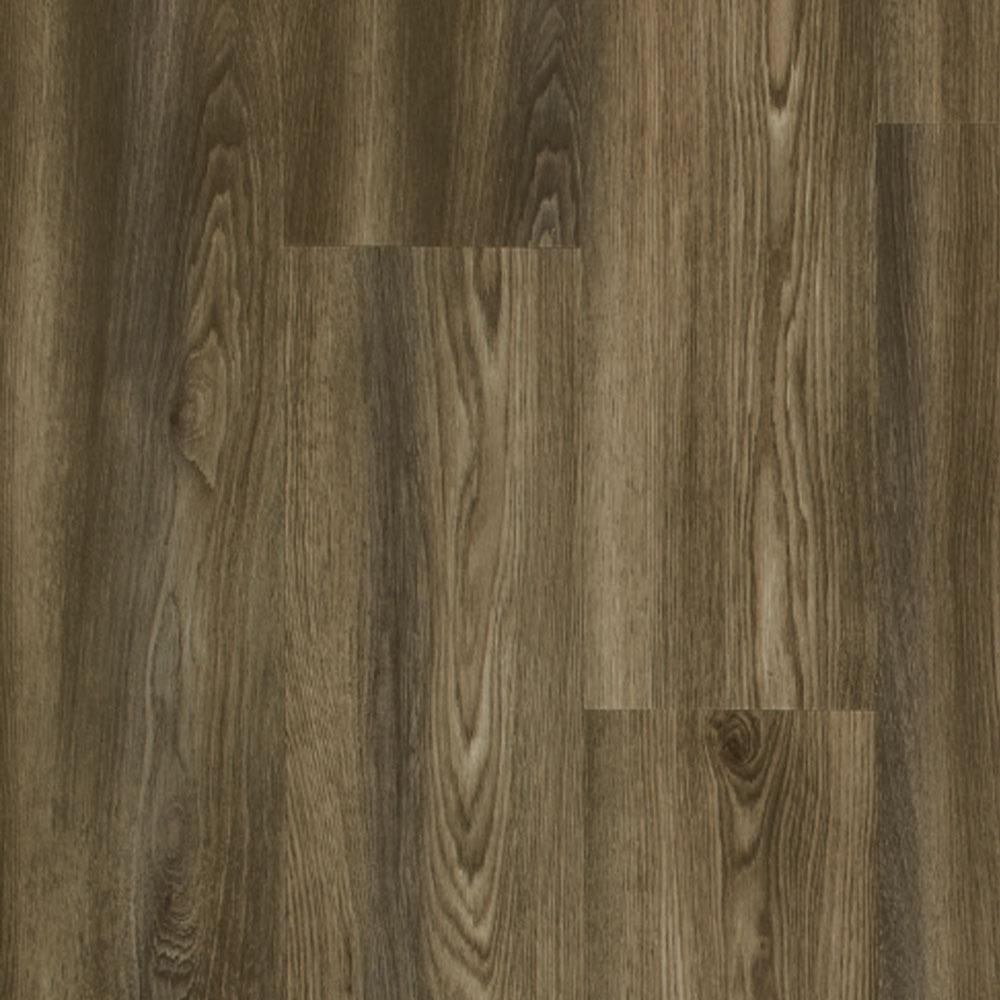 Beauflor By Berry Alloc Pure 55 Standard Columbia Oak 663d