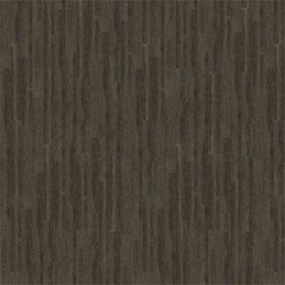 Beaulieu Impervio Adventure Vinyl Flooring Colors