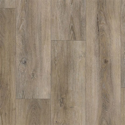 Beaulieu Impervio Adventure Vinyl Flooring Colors