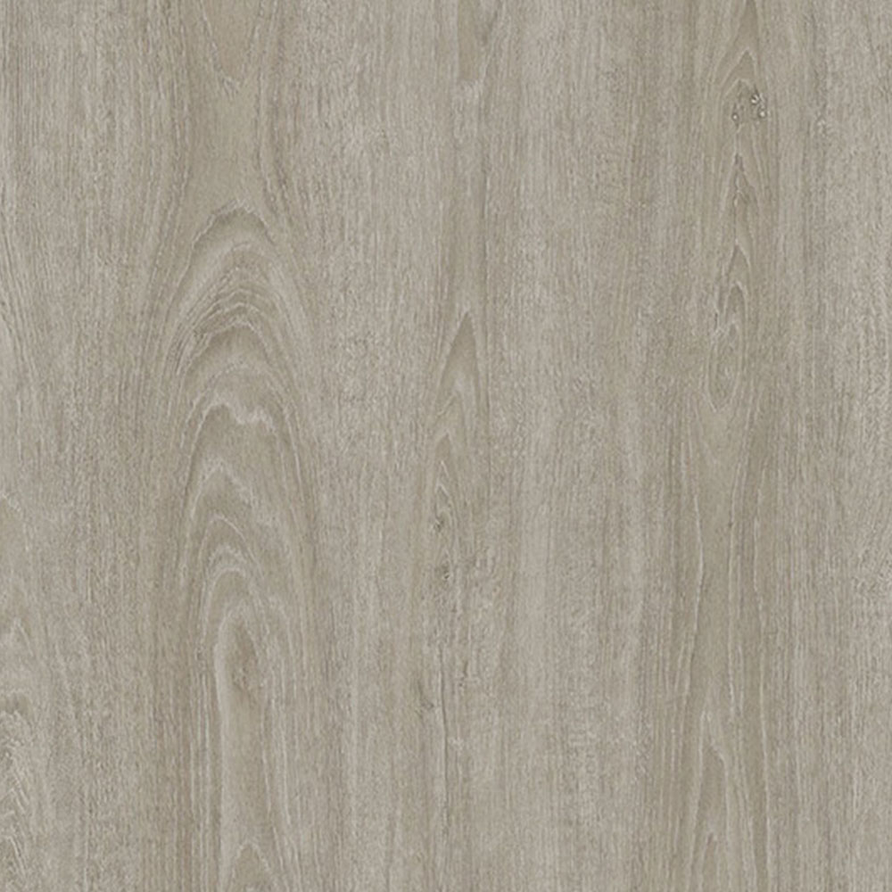 Bella Flooring Group Bari Nuvola Bianca
