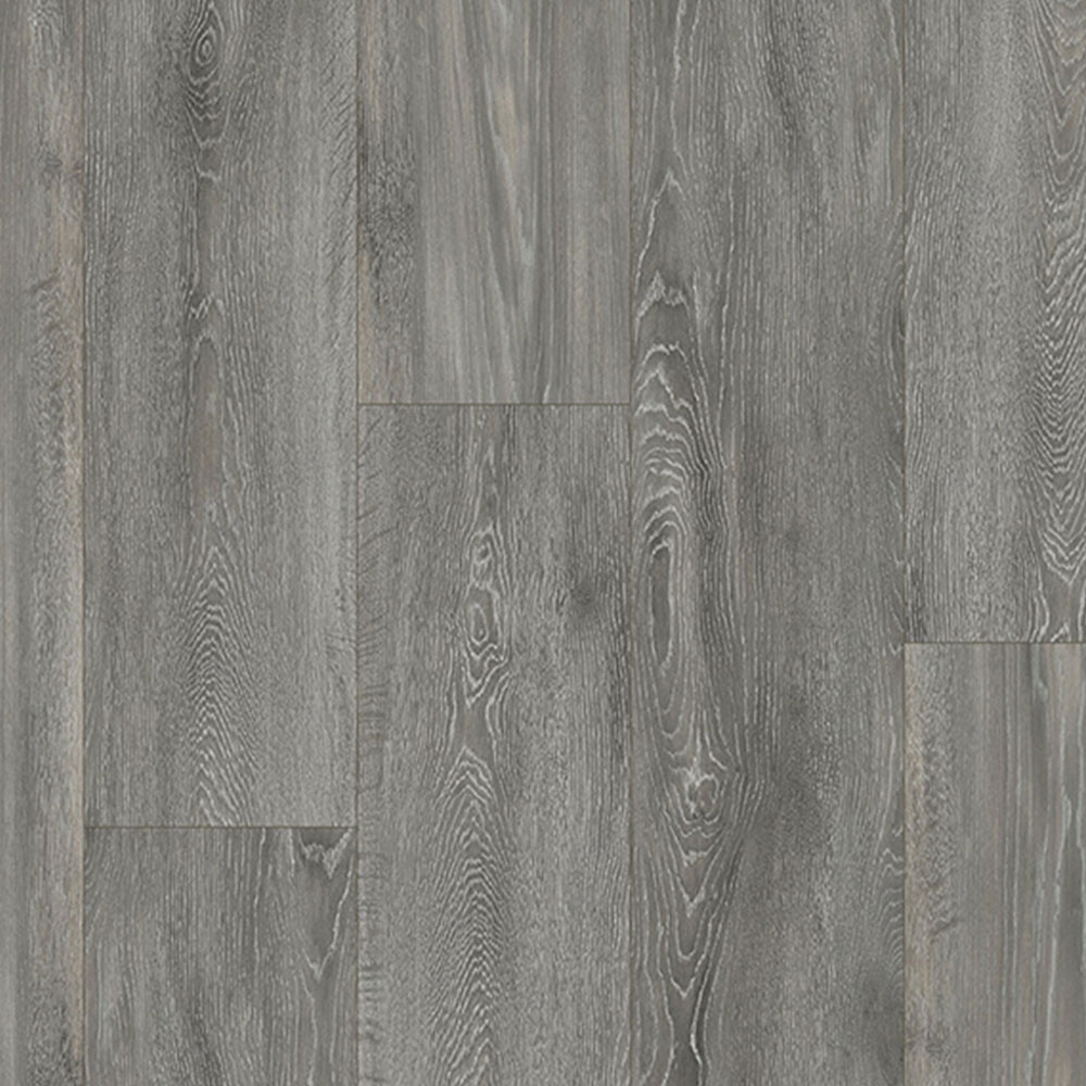 Bella Flooring Group Prato Tempesta