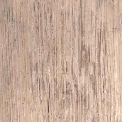 Beaulieu the new standard vinyl flooring colors for Beaulieu laminate flooring