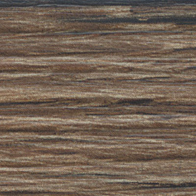 Burke Rustic Wood 7 X 37 Lvt 20 Mil Vinyl Flooring Colors