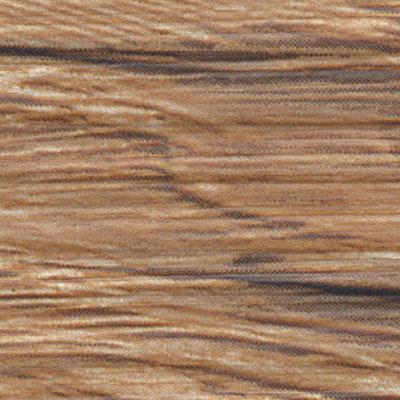 burke rustic wood 7 x 37 lvt 20 mil rustic oak