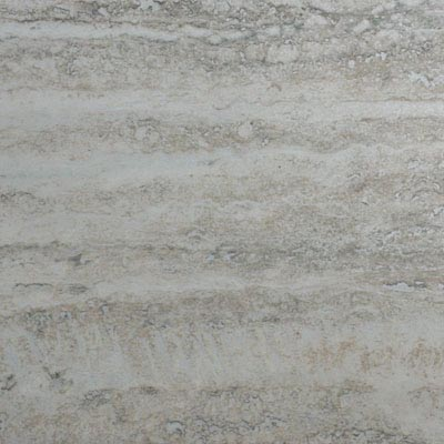 Burke Travertine X LVT Luxury Vinyl Tile Mil Alabaster - 24 inch travertine tiles