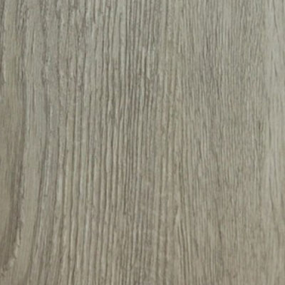 Multiclic 12 Aspen Oak