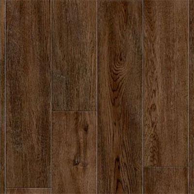 Centiva Adaptt Woodlot X Vinyl Flooring Colors - Vinyl flooring coventry