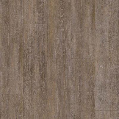 Congoleum Impact 7 14 X 48 Vinyl Flooring Colors