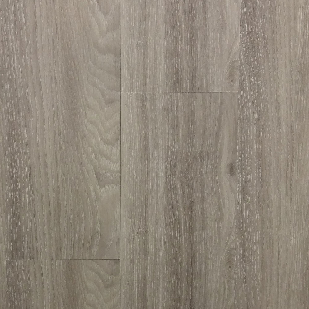 Courey International Unifloor Aqua Classic Vinyl Flooring