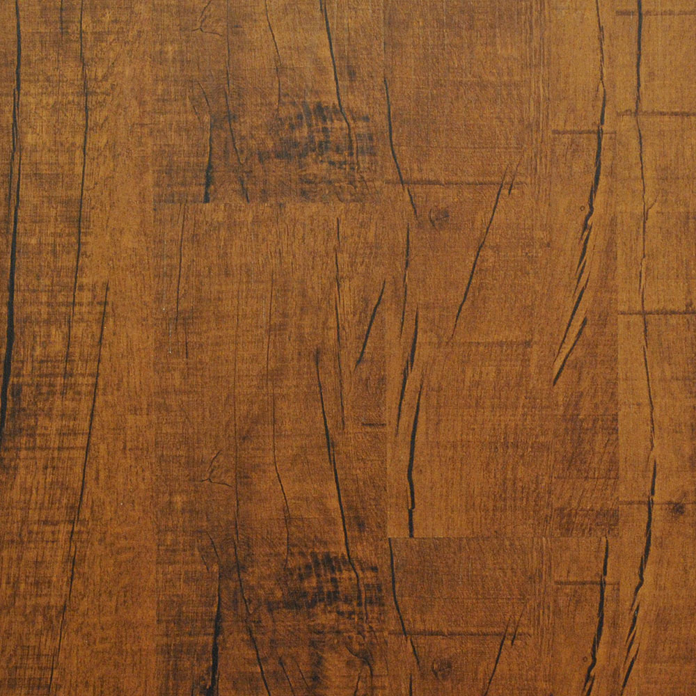 Courey International Unifloor Aqua Classic Vinyl Flooring